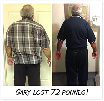 gary-back